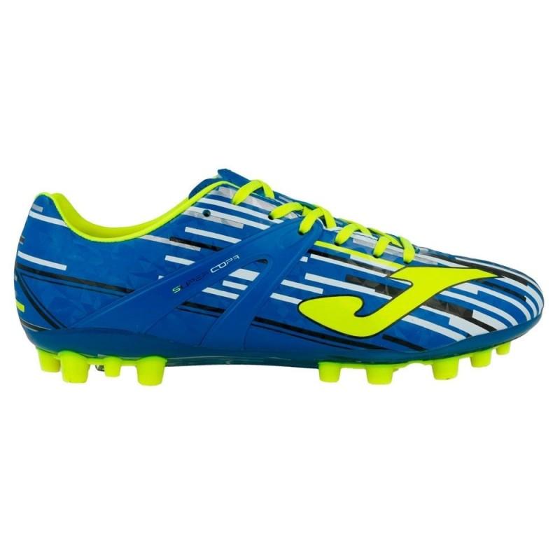 botas de futbol joma