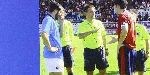 psicología-del-arbitro-de-futbol