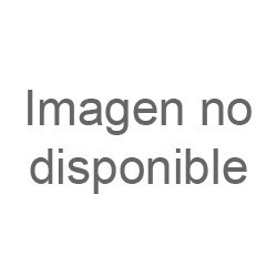 Juego Canastas Minibasket Fijas