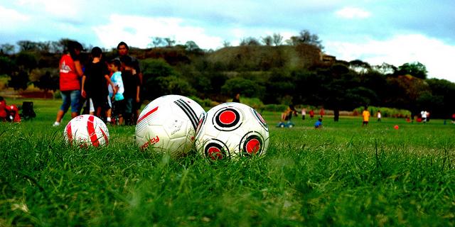 f33effa37309b Cómo elegir balón de fútbol - Blog de mundosilbato