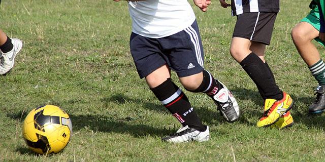 Los entrenamientos en el fútbol infantil - Blog de mundosilbato 50f62174748fa