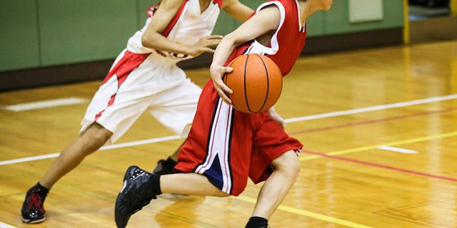 Material imprescindible para entrenamientos de baloncesto - Blog de ... 99134e3bfb7d1